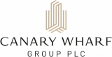 Canary Wharf Group PLC