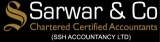 Sarwar & Co Chartered Certified Accountants
